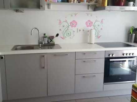 Schöne, neuwertige & geräumige zwei Zimmer Wohnung in Köln, Ossendorf