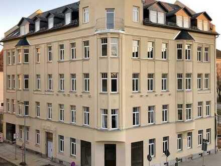 Büro, Praxis, Tagespflege am Stadlerplatz zu vermieten. +++Barrierefrei +++