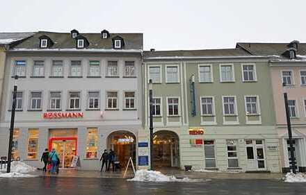 Attraktive Einzelhandelsfläche mit ca. 250 qm im Erdgeschoss zu vermieten