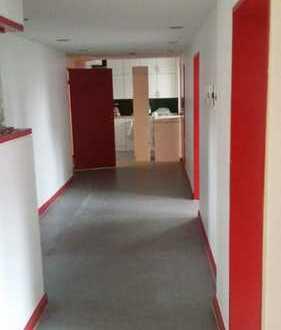 WG-Zimmer Nähe Hochschule Bremerhaven