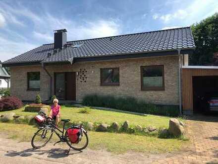 Schönes freistehendes Haus in Hellwege/Sottrum mit 5 Zimmer