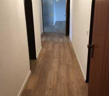 500 €, 77 m², 3 Zimmer