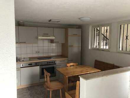 Neu renovierte Wohnung in der Nähe FH und Innenstadt KÜN