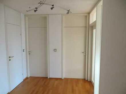 Schicke 2 Zimmerwohnung in Fürth am Espan inklusive Einbauküche
