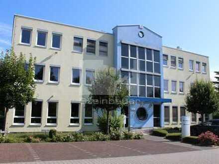 Moderne, helle Büroflächen mit guter Ausstattung *Provisionsfrei*