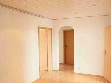 **3,5 Zimmerwohnung in zentraler Lage von Bochum**