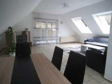 5213* Mehrfamilienhäuser im Paket *Rend. ca. 8,3%* Nähe Kaiserslautern (Sanierungsgebiet)