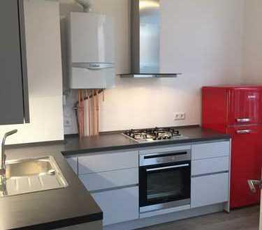 660 €, 60 m², 2 Zimmer