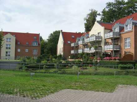 4-Zimmer Maisonetten-Wohnung in Raben Steinfeld zu vermieten