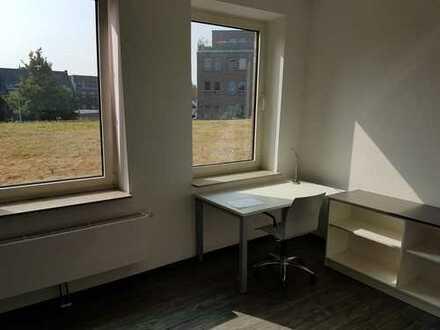 Studenten aufgepasst: Appartement im privatem Studentenwohnheim frei!
