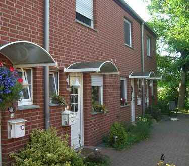 Reihenendhaus in BS-Völkenrode, 113 m², kinderfreundlich!