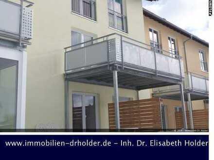 Charmante 4-Zimmer-Maisonette-Wohnung mit Balkon und AAPs, Kauf, Stetten