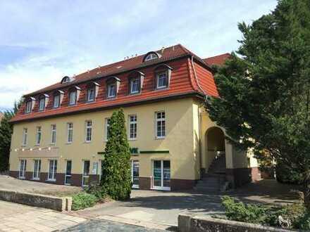 Laden Gewerbe Büroflächen in Rathenow