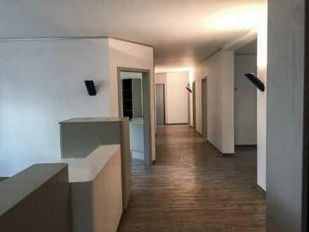 Praxis- oder Bürofläche in Bonn Beuel zu vermieten