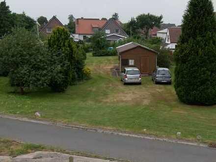 Bauland in Bardenfleth, Berne, erschlossen, von privat