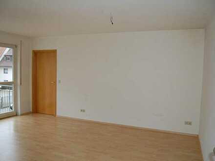 Bitte keine Makler! Wohnen im schönen Nufringen! 2 Zimmer-Wohnung inkl. EBK und TG