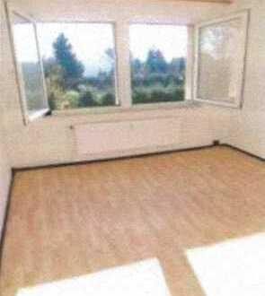 Vermietete 1 Zimmer Wohnung nur 23 km von Leipzig entfernt
