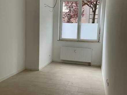 Apartment Nähe Weseler Straße !