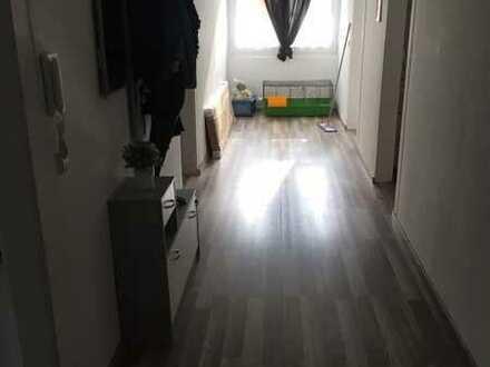 100 m² Wohnung in Mägerkingen