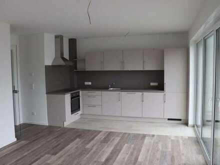 360° Rundgang - Wohnen im Neubau!! - Modern u. komfortabel gestaltete Wohnungen inkl. Einbauküche!!