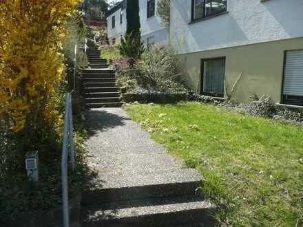 1 Zimmer an Student/in / NR zu vermieten Tübingen - Südstadt