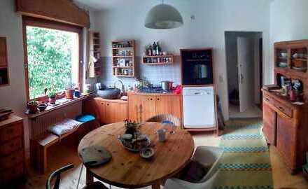 Schöne, modernisierte 3,5-Zimmer-Wohnung in Hagen Haspe Geweke