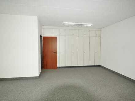 Günstige Büroräume in sehr guter Innenstadtlage, zwischen Karlstraße und Steingasse