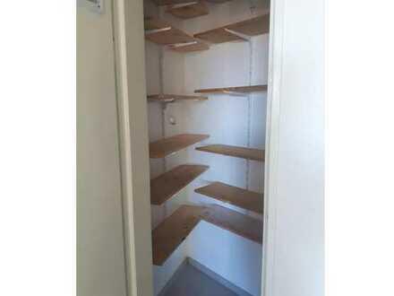 Helles WG-Zimmer (Nr. 2) in wunderschöner Wohnung (ideale Anbindung & gehobene Ausstattung)