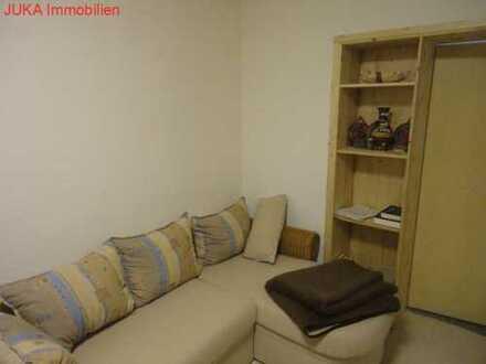 Drei Zimmer Wohnung mit Stellplatz günstig