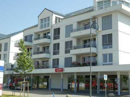 Moderne 3-Raumwohnung am Yachthafen von Werder/Havel zu vermieten! Sofort verfügbar.