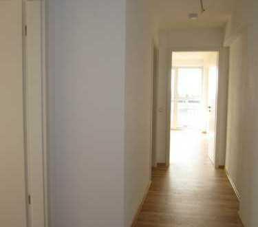 Lichtdurchflutete 2 - Zimmerwohnung LU-Friesenheim...
