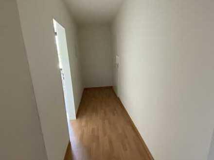 Gut geschnittene 3-Zimmer-Wohnung