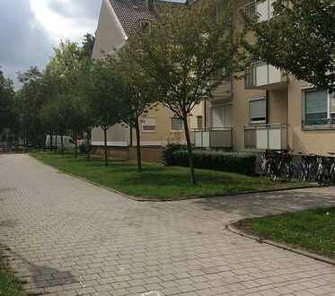 Schöne zwei Zimmer Wohnung in München
