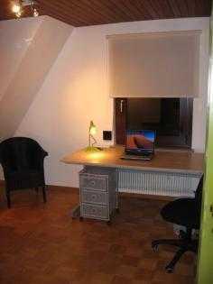 WG-Zimmer für Praktikum oder Diplom in Stuttgart und Umgebung (1)
