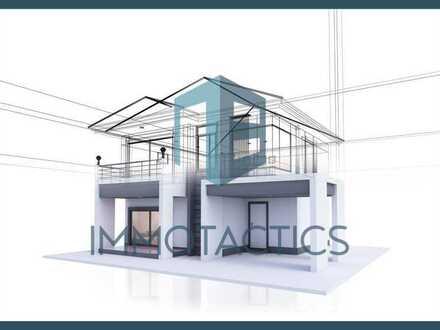 Frei geplantes Architektenhaus in beliebter Wohnlage von Simmertal!