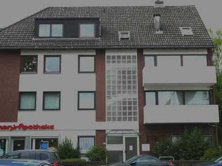 Modernisierte 3-Zimmer Wohnung mit Fahrstuhl in Schwachhausen - Radio Bremen