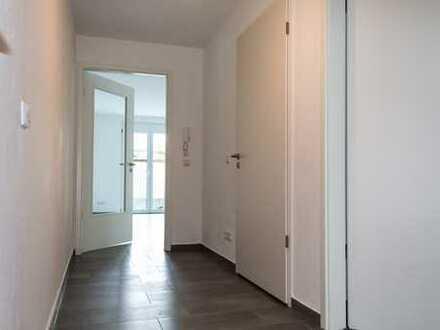 Tolle 2 Zimmer- Wohnung mit Terrasse C.0.1