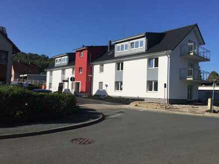 4-Zi-Wohnung Erstbezug in SZ-Lichtenberg TOP Lage