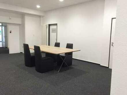 BÜRO-Einheit 85,05 m² - Zentrale Lage