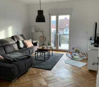 885 €, 84 m², 3 Zimmer