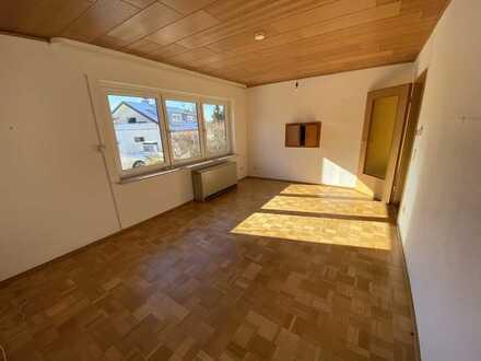 3-Zimmer in 75239 Eisingen zu vemieten