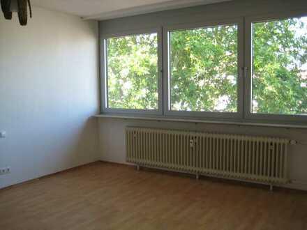 2-Zimmer-Wohnung im Ortsteil Rü.-Königstädten