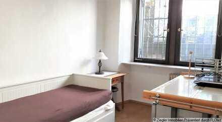 Hübsches Appartement in Heidelberg