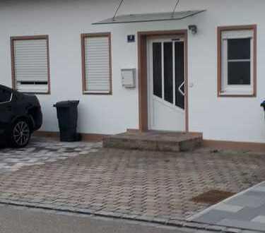 Schönes, geräumiges Haus mit vier Zimmern in Berglern, Kreis Erding