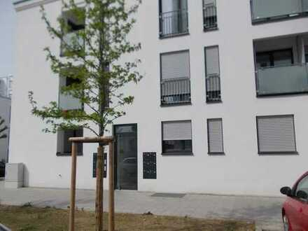 Business Appartement mit 2 Zimmern , frei ab 01.04.2020