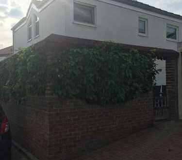 Schönes, geräumiges Haus mit fünf Zimmern in Bochum, Bergen/Hiltrop