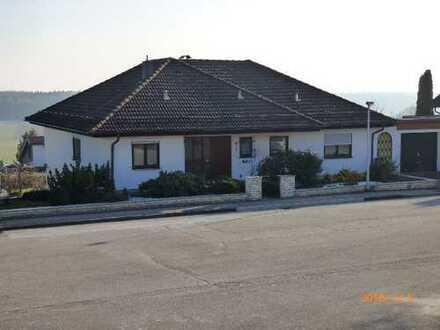 ** Erstklassiges Zweifamilienhaus in HDH-Oggenhausen **