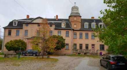 Mehrfamilienhaus bei Weimar zu verkaufen