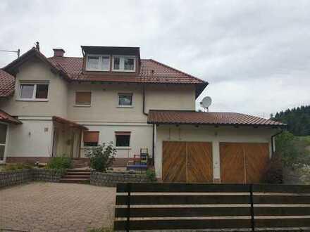 Wohnung zu vermieten in Lampenhain