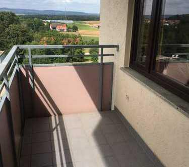 156.000 €, 70 m², 2 Zimmer, !!!!!! keine Makler !!!!!!!!
